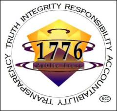 OPPT-SA_Logo_1776.jpg