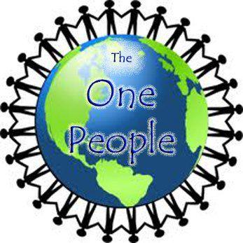OPPT_1_logo.jpg
